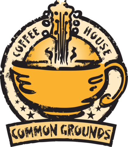 Common Grounds Coffee House