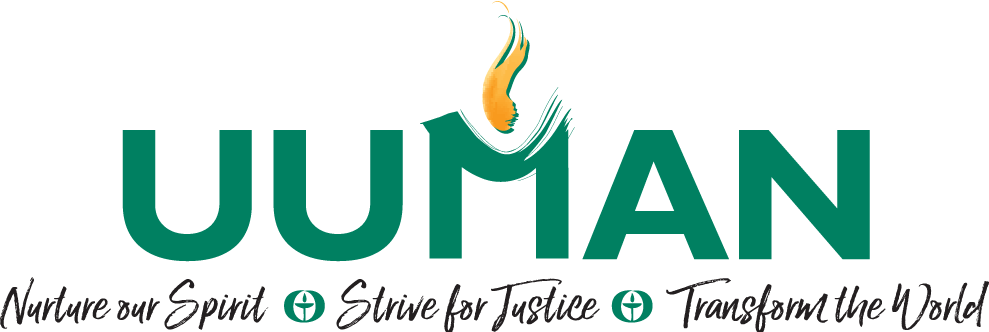 Unitarian Universalist Metro Atlanta North